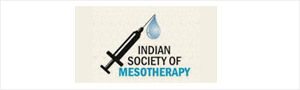 India Society of Mesotherapy